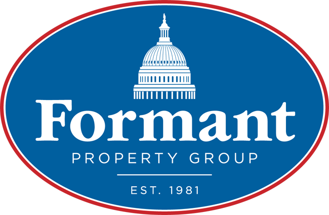 Formant Property Group